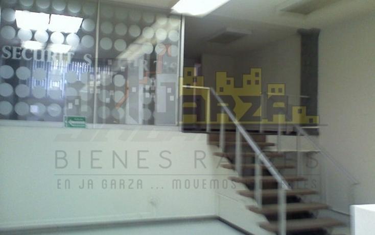 Foto de oficina en renta en  , monterrey centro, monterrey, nuevo león, 448363 No. 07