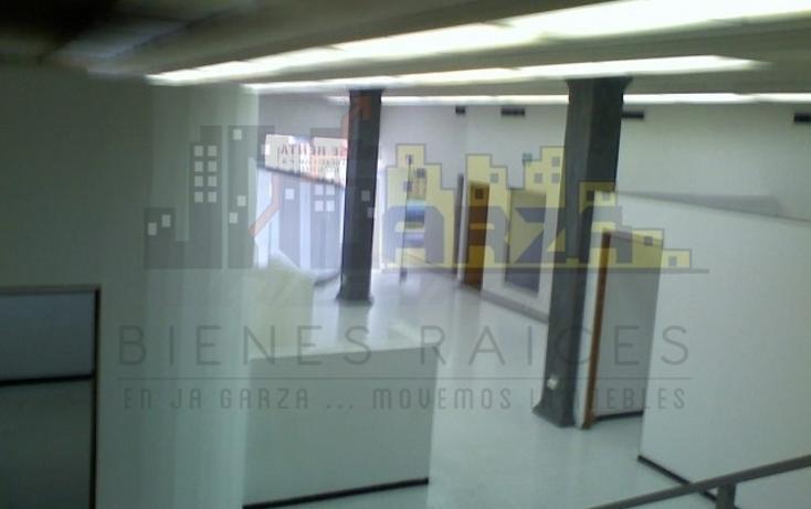 Foto de oficina en renta en  , monterrey centro, monterrey, nuevo león, 448363 No. 09