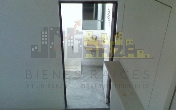 Foto de oficina en renta en  , monterrey centro, monterrey, nuevo león, 448363 No. 11
