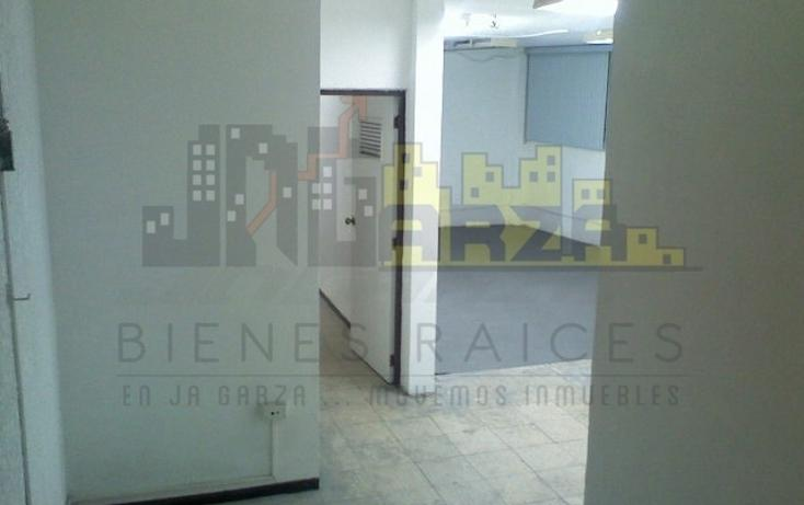 Foto de oficina en renta en  , monterrey centro, monterrey, nuevo león, 448363 No. 12