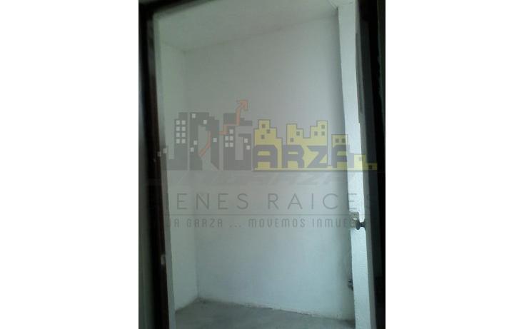 Foto de oficina en renta en  , monterrey centro, monterrey, nuevo león, 448363 No. 15