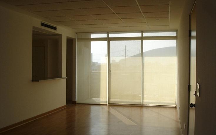 Foto de departamento en venta en  , monterrey centro, monterrey, nuevo león, 451973 No. 02