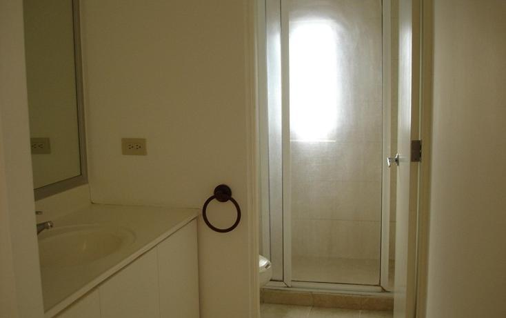 Foto de departamento en venta en  , monterrey centro, monterrey, nuevo león, 451973 No. 06