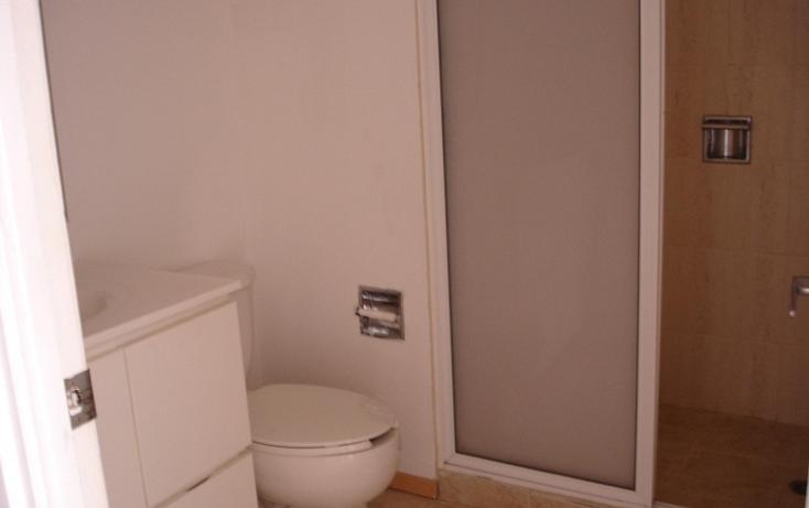 Foto de departamento en venta en  , monterrey centro, monterrey, nuevo león, 451973 No. 07