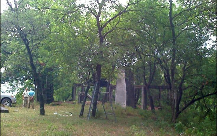 Foto de terreno habitacional en venta en  , monterrey centro, monterrey, nuevo león, 452010 No. 06