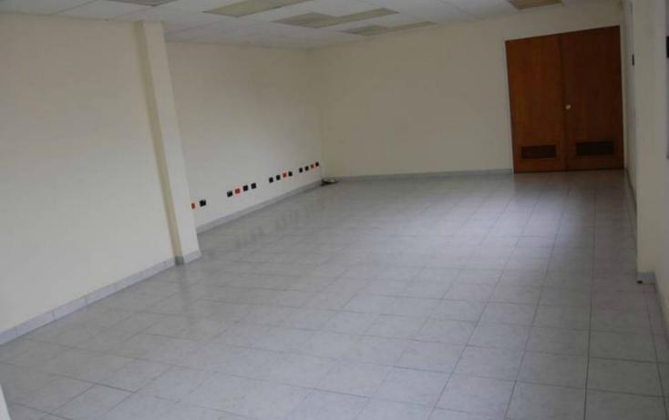 Foto de edificio en venta en  , monterrey centro, monterrey, nuevo león, 452052 No. 02