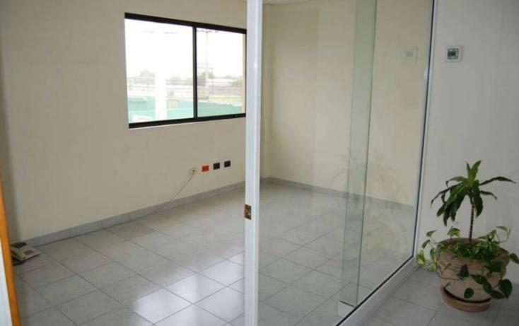 Foto de edificio en venta en  , monterrey centro, monterrey, nuevo león, 452052 No. 03