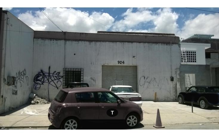 Foto de local en venta en, monterrey centro, monterrey, nuevo león, 621361 no 07