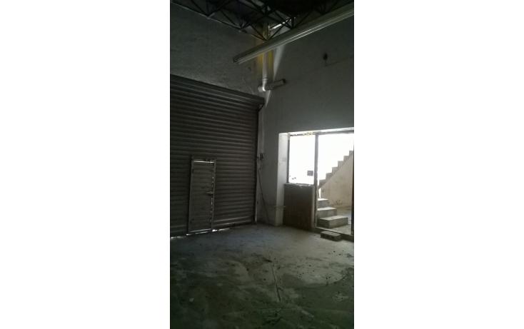 Foto de local en venta en, monterrey centro, monterrey, nuevo león, 621361 no 08
