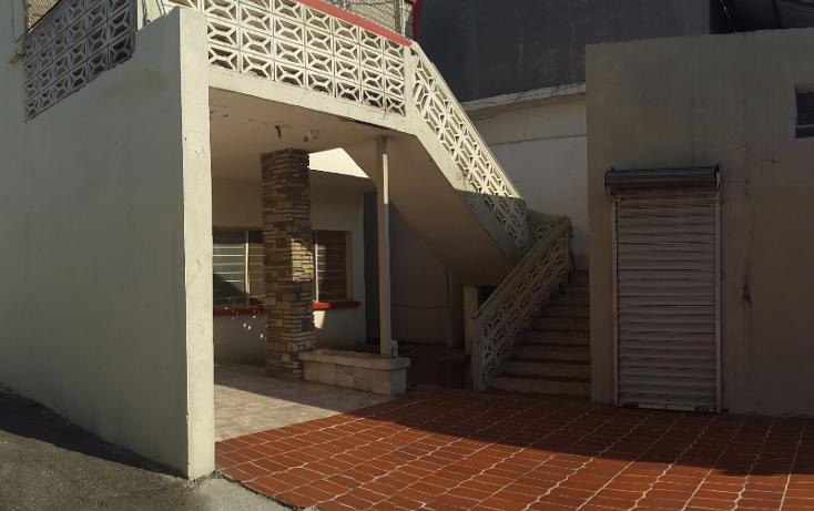 Foto de casa en renta en  , monterrey centro, monterrey, nuevo león, 948519 No. 04