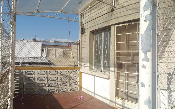 Foto de casa en renta en  , monterrey centro, monterrey, nuevo león, 948519 No. 05