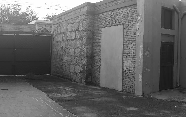Foto de casa en renta en  , monterrey centro, monterrey, nuevo león, 948519 No. 09