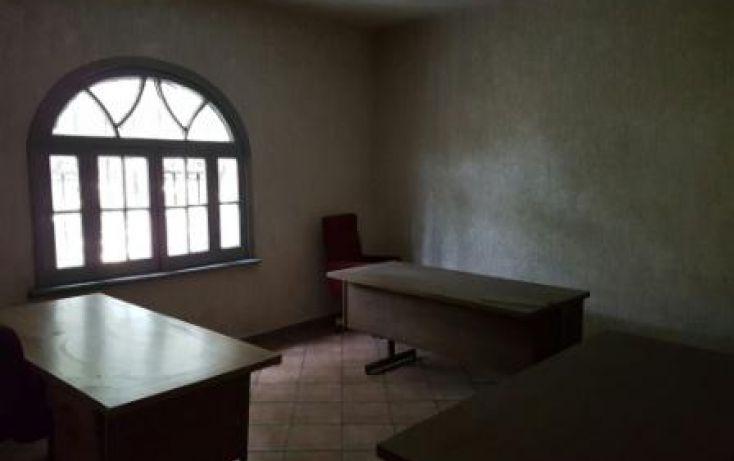 Foto de oficina en renta en, monterrey centro, monterrey, nuevo león, 948679 no 01