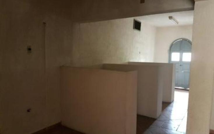 Foto de oficina en renta en  , monterrey centro, monterrey, nuevo león, 948679 No. 03