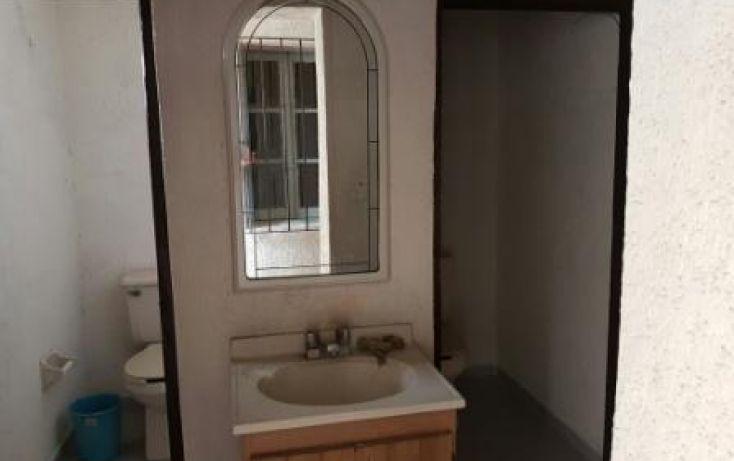 Foto de oficina en renta en, monterrey centro, monterrey, nuevo león, 948679 no 04
