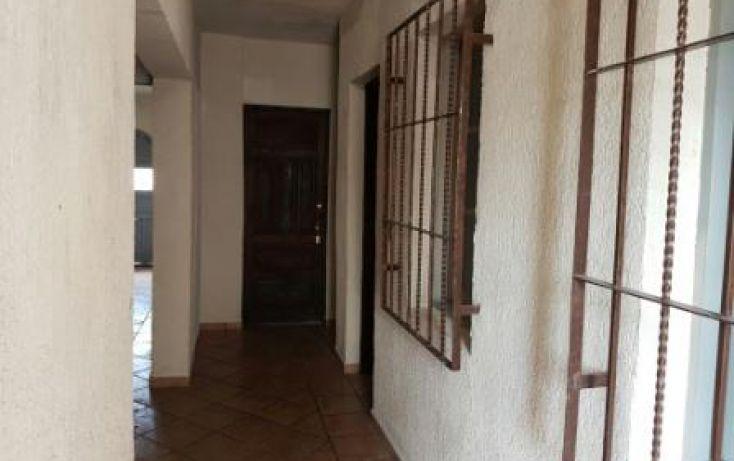Foto de oficina en renta en, monterrey centro, monterrey, nuevo león, 948679 no 05