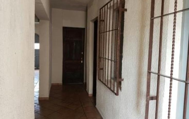 Foto de oficina en renta en  , monterrey centro, monterrey, nuevo león, 948679 No. 05