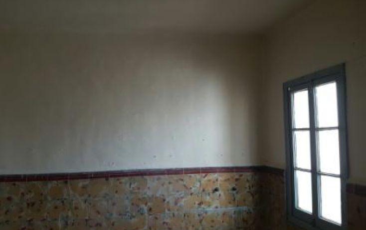 Foto de oficina en renta en, monterrey centro, monterrey, nuevo león, 948679 no 07