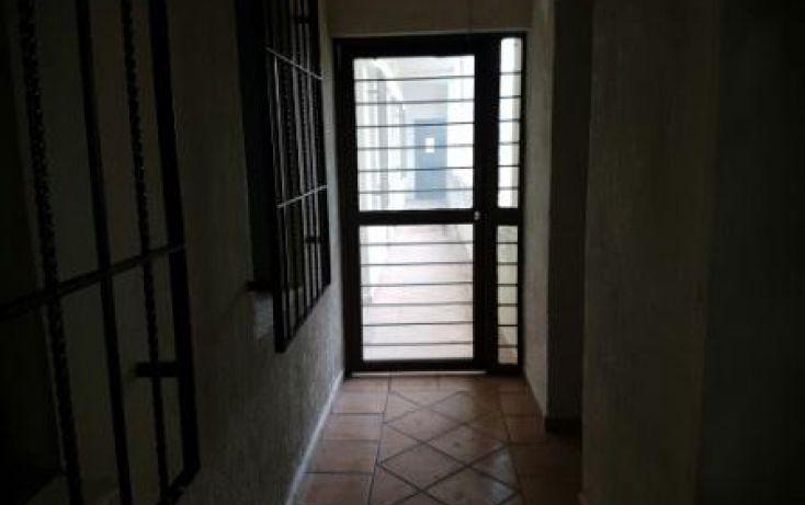 Foto de oficina en renta en, monterrey centro, monterrey, nuevo león, 948679 no 09