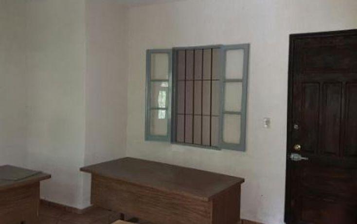 Foto de oficina en renta en, monterrey centro, monterrey, nuevo león, 948679 no 10