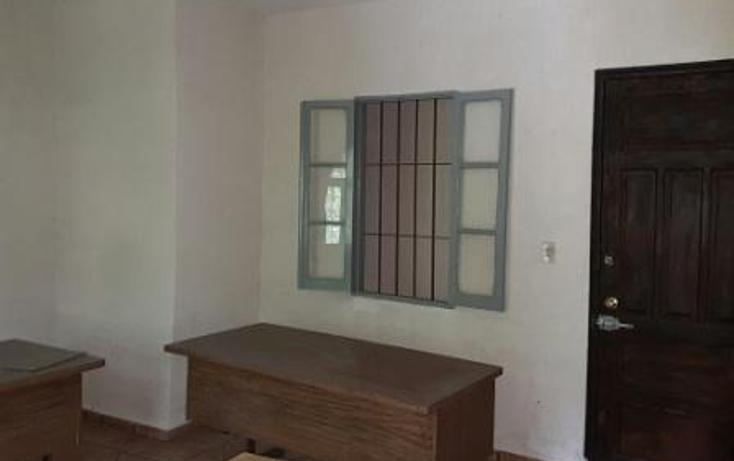 Foto de oficina en renta en  , monterrey centro, monterrey, nuevo león, 948679 No. 10
