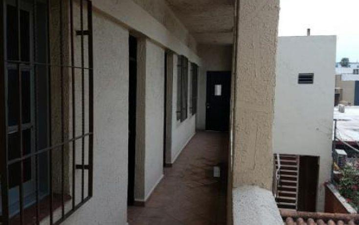 Foto de oficina en renta en, monterrey centro, monterrey, nuevo león, 948679 no 12
