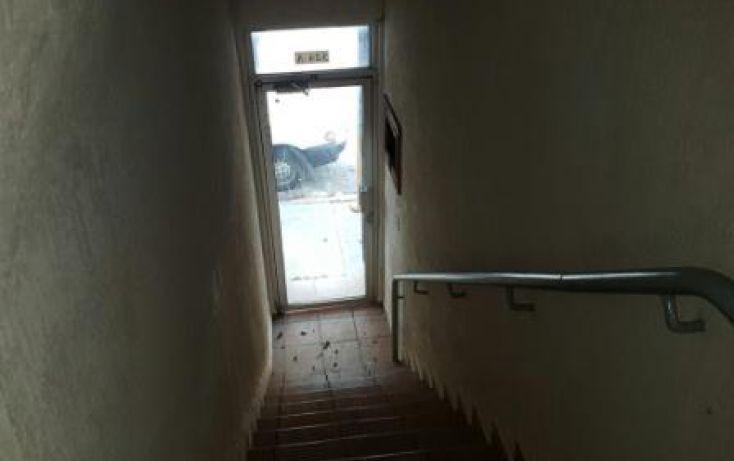 Foto de oficina en renta en, monterrey centro, monterrey, nuevo león, 948679 no 13
