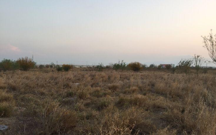 Foto de terreno industrial en venta en, monterrey gral mariano escobedo, apodaca, nuevo león, 2038396 no 01