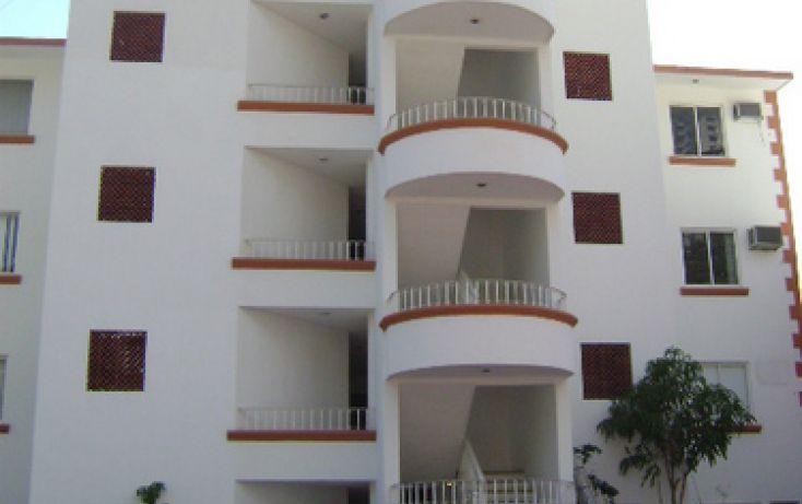 Foto de departamento en venta en monterrey, lomas de costa azul, acapulco de juárez, guerrero, 1701138 no 01