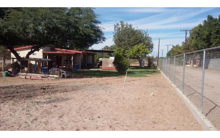 Foto de casa en venta en  , monterrey, mexicali, baja california, 1105745 No. 02