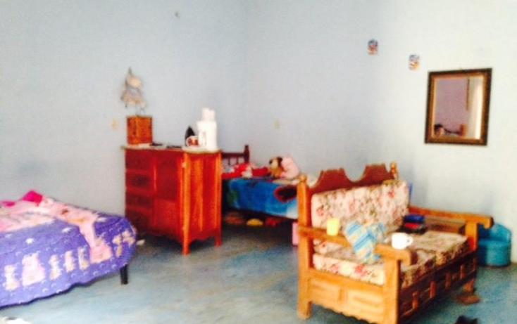 Foto de casa en venta en monterrey nonumber, plan de ayala, tuxtla guti?rrez, chiapas, 605558 No. 02