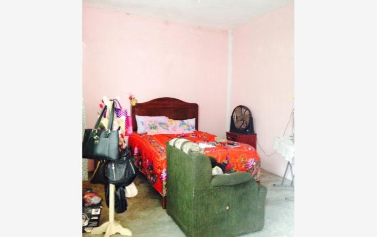 Foto de casa en venta en monterrey nonumber, plan de ayala, tuxtla guti?rrez, chiapas, 605558 No. 03