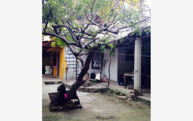 Foto de casa en venta en monterrey nonumber, plan de ayala, tuxtla guti?rrez, chiapas, 605558 No. 07