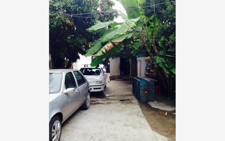 Foto de casa en venta en monterrey nonumber, plan de ayala, tuxtla guti?rrez, chiapas, 605558 No. 11