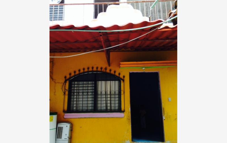 Foto de casa en venta en monterrey nonumber, plan de ayala, tuxtla guti?rrez, chiapas, 605558 No. 12