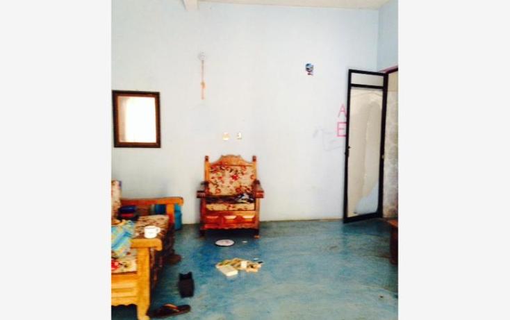 Foto de casa en venta en monterrey nonumber, plan de ayala, tuxtla guti?rrez, chiapas, 605558 No. 13