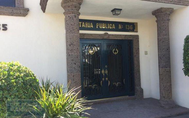 Foto de oficina en renta en monterrey, rodriguez, reynosa, tamaulipas, 1654705 no 02