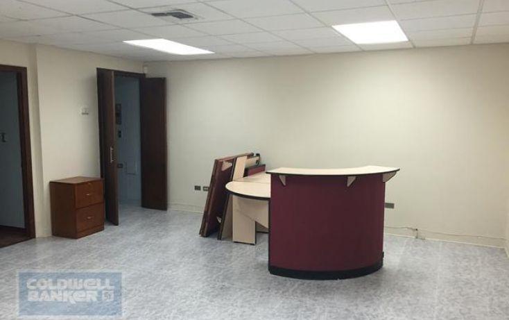 Foto de oficina en renta en monterrey, rodriguez, reynosa, tamaulipas, 1654705 no 03