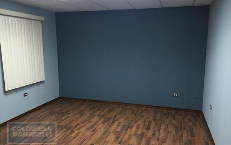 Foto de oficina en renta en monterrey, rodriguez, reynosa, tamaulipas, 1654705 no 04