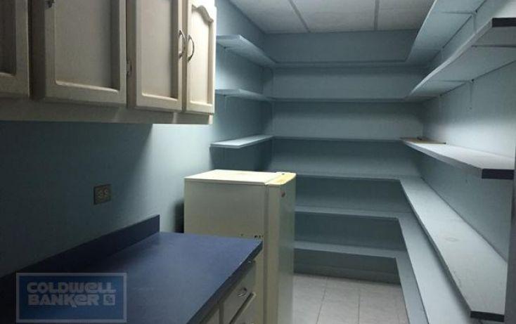 Foto de oficina en renta en monterrey, rodriguez, reynosa, tamaulipas, 1654705 no 05