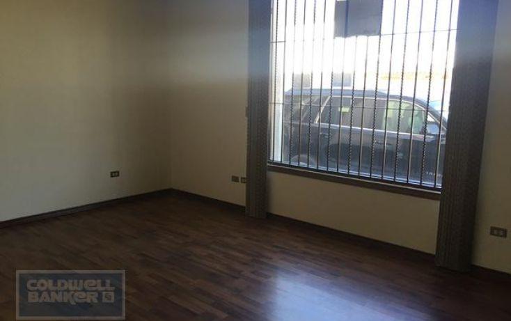 Foto de oficina en renta en monterrey, rodriguez, reynosa, tamaulipas, 1654705 no 06