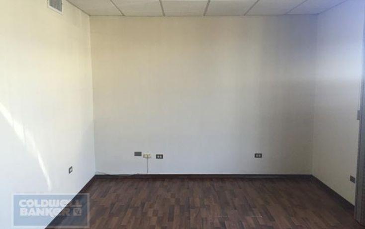Foto de oficina en renta en monterrey, rodriguez, reynosa, tamaulipas, 1654705 no 07