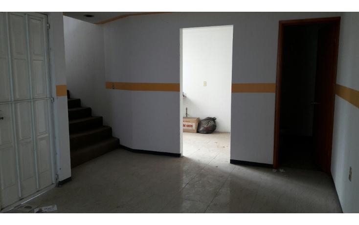 Foto de casa en renta en  , monterrey, san damián texóloc, tlaxcala, 1076423 No. 02