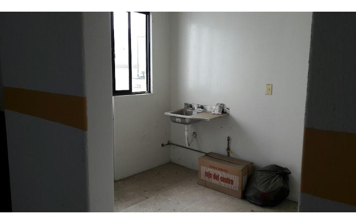 Foto de casa en renta en  , monterrey, san damián texóloc, tlaxcala, 1076423 No. 03