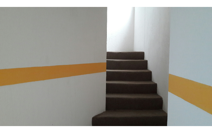 Foto de casa en renta en  , monterrey, san damián texóloc, tlaxcala, 1076423 No. 04