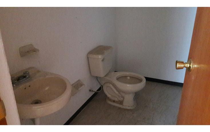 Foto de casa en renta en  , monterrey, san damián texóloc, tlaxcala, 1076423 No. 05