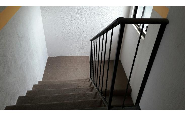 Foto de casa en renta en  , monterrey, san damián texóloc, tlaxcala, 1076423 No. 06