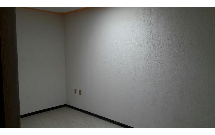 Foto de casa en renta en  , monterrey, san damián texóloc, tlaxcala, 1076423 No. 07