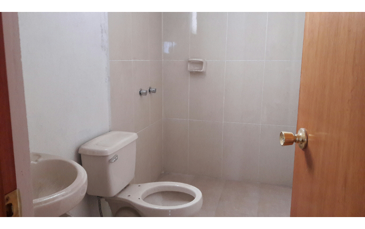 Foto de casa en renta en  , monterrey, san damián texóloc, tlaxcala, 1076423 No. 08