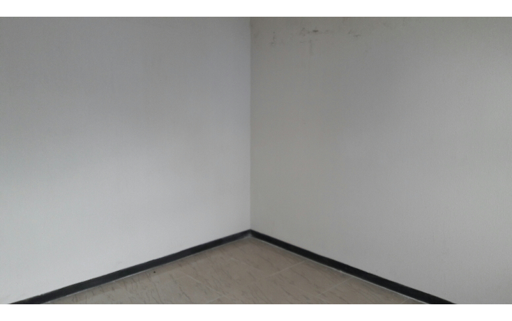 Foto de casa en renta en  , monterrey, san damián texóloc, tlaxcala, 1076423 No. 09